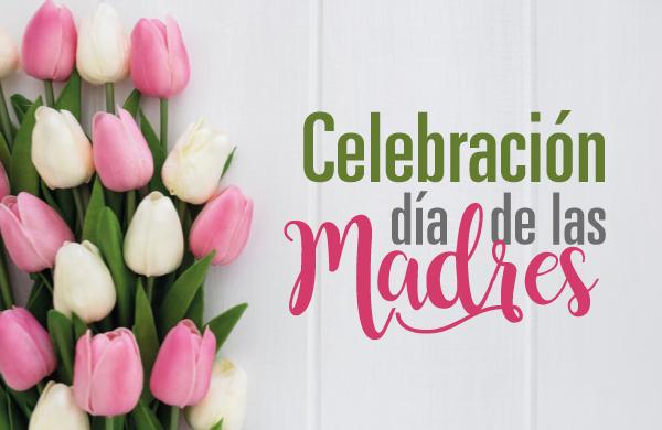 Celebración día de las Madres