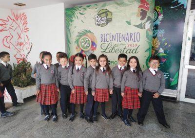 participación festival internacional de la cultura (3)