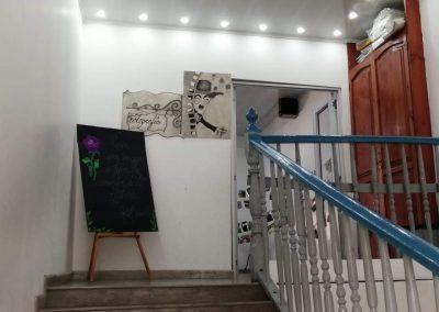 IMG-20190830-WA0008